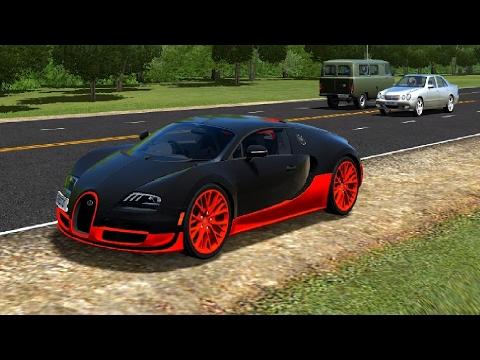 full download beamng drive vehicle mod audi r8 v10 webcam. Black Bedroom Furniture Sets. Home Design Ideas