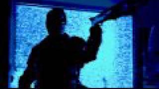 Mega Drive Longplay [074] The Terminator