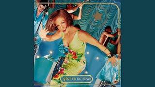 "No Me Dejes de Querer (""Flores"" del Caribe Remix)"