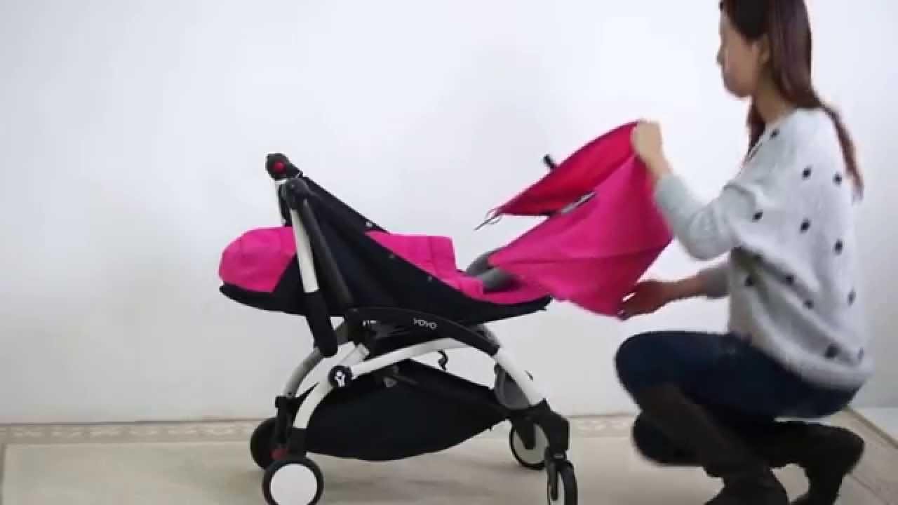 Дождевик для коляски необходимый аксессуар. Во время дождя или сильного ветра, который поднимает пыль, дождевик защитит ребенка от неприятных ощущений, а коляску от грязи и воды. Дождевик производства компании
