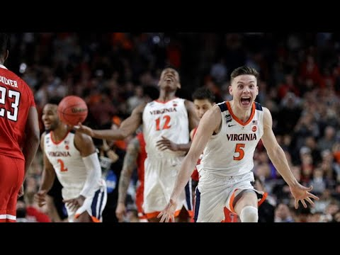 March Madness 2019 Best Moments HD