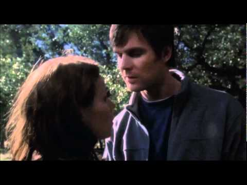 Six Feet Under  3x06 Nate and Lisa hot