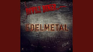 Devils Diner Club