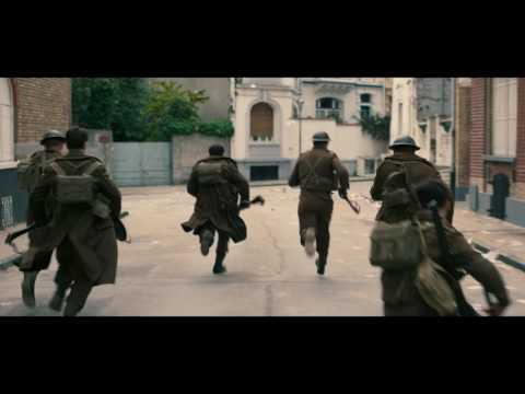 Download Youtube: DUNKIRK - Never Surrender :60 - Special 70mm Engagements on Sale Tomorrow July 5