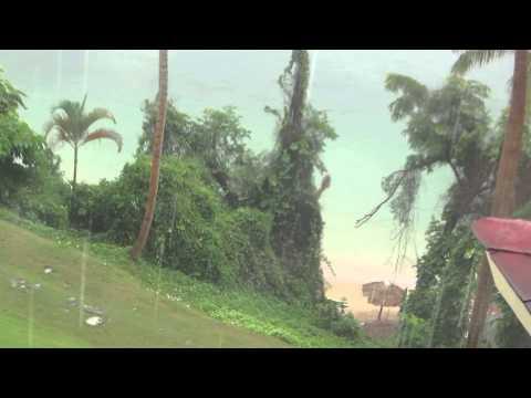CAYACOA - GRAND BAHIA PRINCIPE