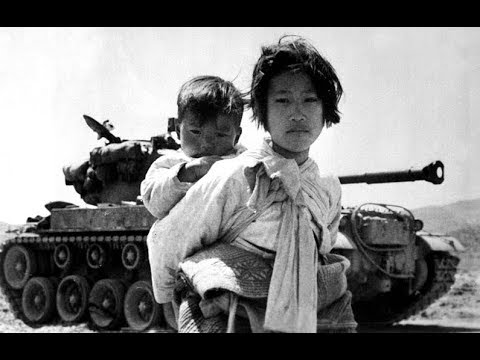 A House Burning: The Conflict That Still Shapes the Politics of Asia (2005)