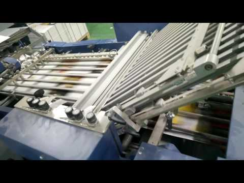 China Book Printing Save&Safe,Chinese Magazine Printing Company I www.chinaprintingexport.com