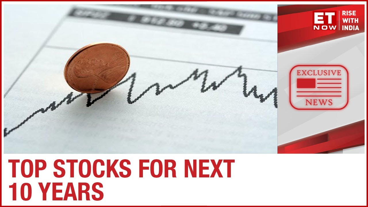 Top stocks for next 10 years !!