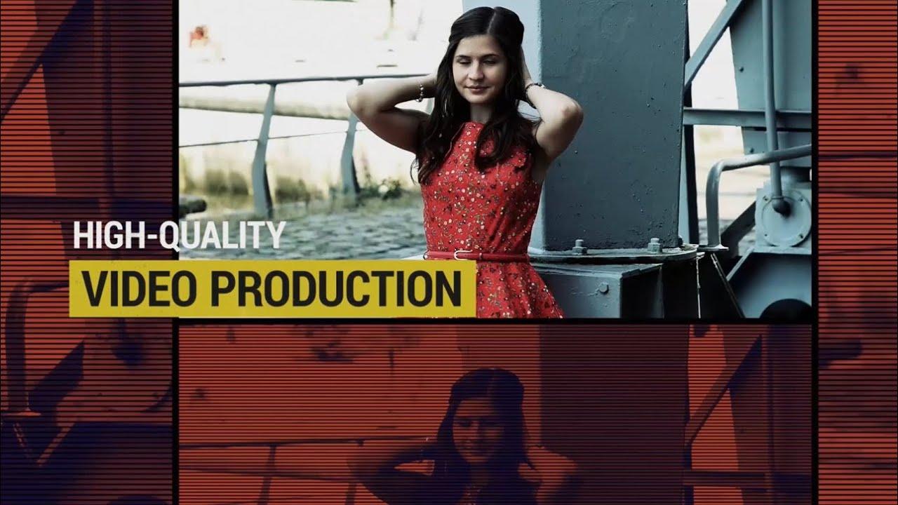 HIGH QUALITY VIDEO PRODUCTION | MUMBAI #VIDEOPRODUCTION #MUMBAI #DELHI #BANGALORE #INDIA