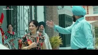 mere wala sardar full song jugraj sandhu latest punjabi song
