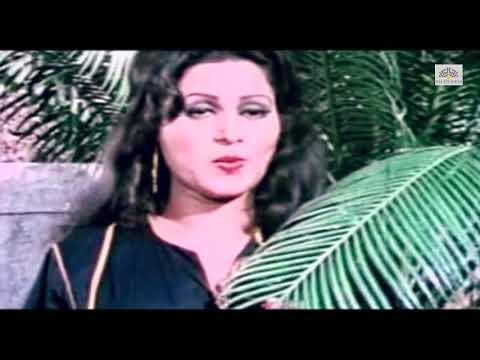 Bhool | Tariq & Tamanna | Bollywood Hindi Full Movie