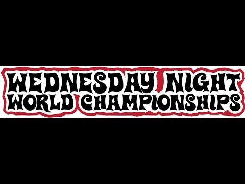 NW MTB SERIES Wednesday Night Worlds 5/12/2021