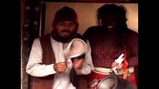 Meri Bassai,माग्ने बुडाको घरमा प्रेशर कुकरको हाल्त !!   Best Comedy