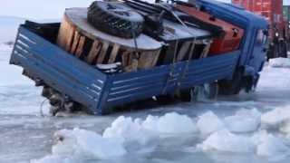 Летник Певек Билибино  Доставка груза компанией А Сервис 9(, 2014-12-03T07:53:52.000Z)