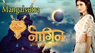 Ekta Kapoor's Show 'Mangalsutra' To Replace 'Naagin'