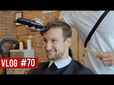 i-got-a-buzz-cut-and-it-was-terrifying!-|-men's-hair-style-inspiration-|-vlog-#70