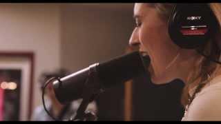 """Kristin Errett- """"Let"""