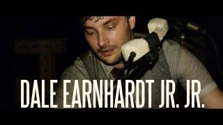 "Dale Earnhardt Jr. Jr. - ""Higher Love"" (Live Indianapolis)"