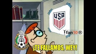 USA eliminated from RUSIA 2018 PANAMA CALIFICA  HONDURAS VS AUSTRALIA REPECHAJE