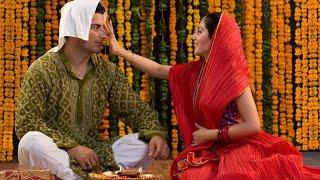Rakhrhi Di Tand | ਰੱਖੜੀ ਦੀ ਤੰਦ | Voice | Gagan Cheema | Lyrics | Randhawa Amarjit |