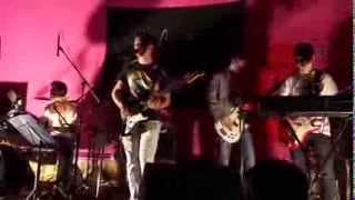 Epidemia De Rock - Por El Resto De Tus Días (Cover Enanitos Verdes)
