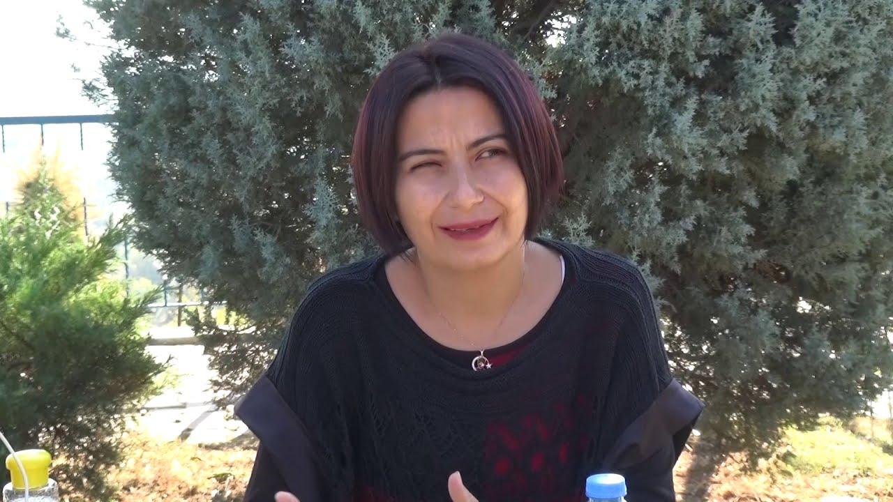 Başkan Özçınar'dan basın açıklaması