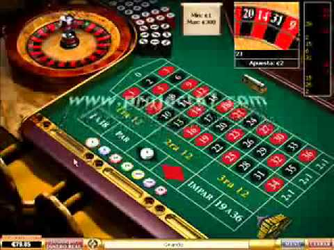 Make Money Online Casinos