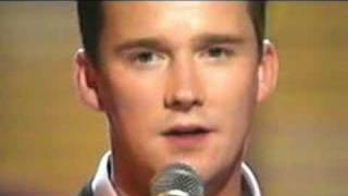 [Russell Watson] Pelagia's Song