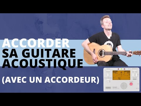 "Comment jouer ""Prayer In C"" tuto guitare facile et from YouTube · Duration:  9 minutes 55 seconds"