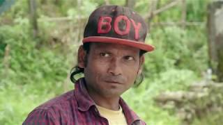 The returnee: Inside the lives of migrant workers from Nepal