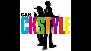 """From the album """"CK STYLE"""" NEW LINE ACCOUNT! LINE ID - clrcpy."""