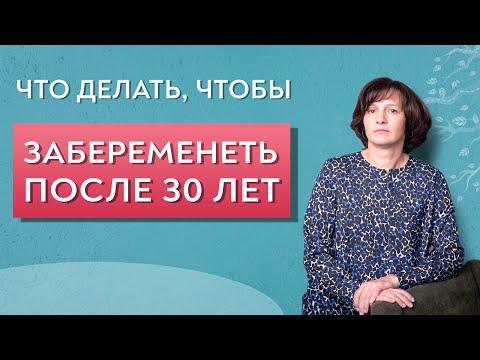 Киста яичника: что делать?: kildishev