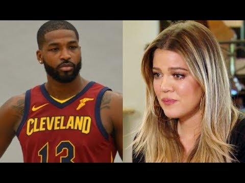 Latest News: Khloe Not Happy - The Cavaliers Trade Tristan Thompson To The Los Angeles Clippers