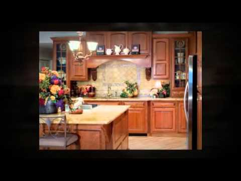 Kitchen Cabinets Harrison TN Custom Kitchen Cabinets