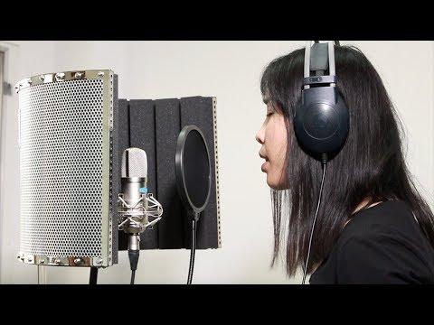 รีวิว ไมค์คอนเดนเซอร์ Alctron MC001 เสียงดี ราคาโดน !!