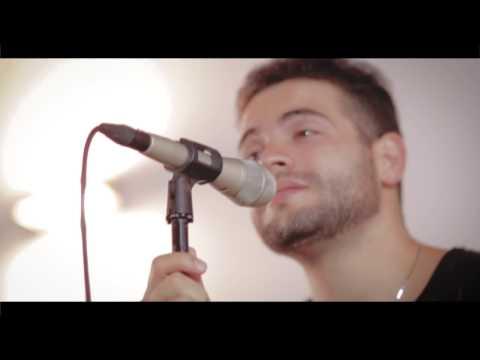 Me vas a extrañar - Banda MS (cover) Ezequiel Bazan