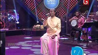 Anduru Kutiya Thula | T.M. Jayaratne @ DELL Studio on TV Derana ( 28-05-2014 ) Episode 06