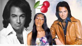 Download Reacting To Neil Diamond- Cherry Cherry