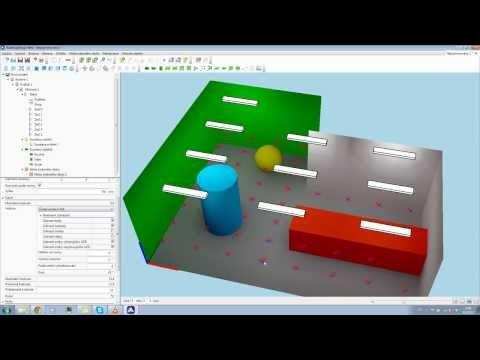 Building Design Wils - Beta
