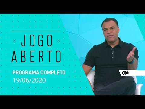 Athletico 0 x 2 Corinthians - 19/05/19 - Brasileirão from YouTube · Duration:  3 hours 43 minutes 55 seconds