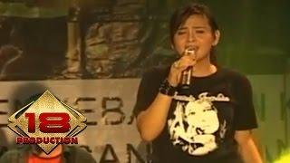 Audy - Menangis Semalam (Live Konser Safari Musik Indonesia)