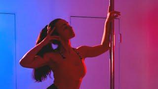 Go-go dance #miridance для начинающих #стрип-пластика ваше тело должно быть гибким!