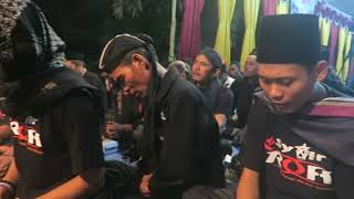 Download lagu Sa'ben Malam Jum'at - gusimm perahukanjeng [konser ngawi ]