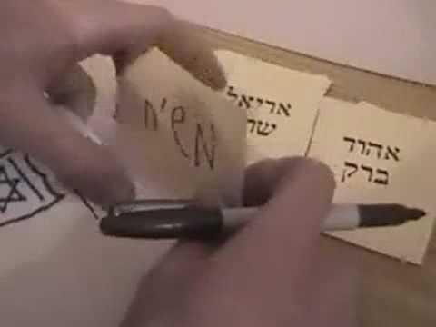 Israeli Elections 2008 , 2001....what