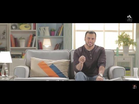 برنامج فن الحياة الحلقة 9 ( اصلاح القلوب )