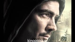бой с тенью 3  soundtrack final