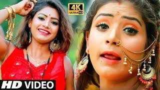 Radheshyam Rasiya - का न्यू आर्केस्ट्रा हिट #VIDEO_SONG || यरवा से बढ़िया भतार मिलल बा - New Bhojpuri