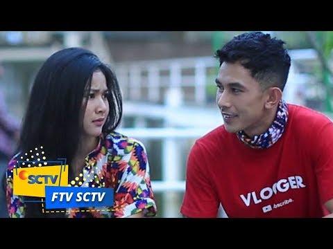 FTV SCTV - Seblak Mantan yang Tak Dirindukan - Penulis Skenario Endik Koeswoyo