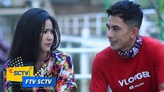 FTV SCTV - Seblak Mantan yang Tak Dirindukan
