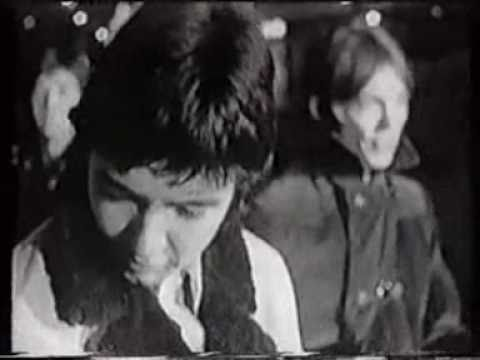 Small Faces - All Or Nothing - Undistorted Version!